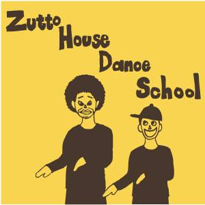 Zutto House Dance School