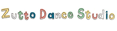 zuttodancestudio
