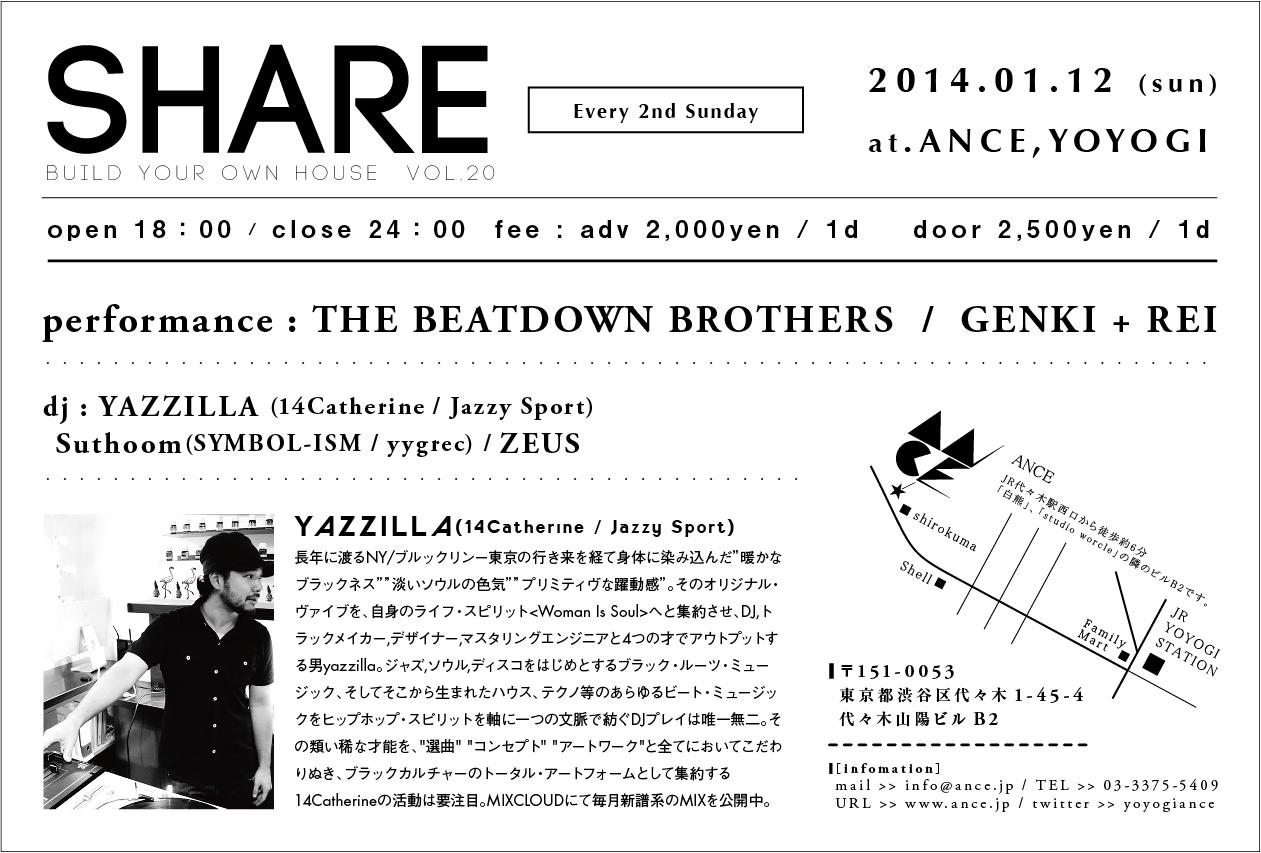 share_ura