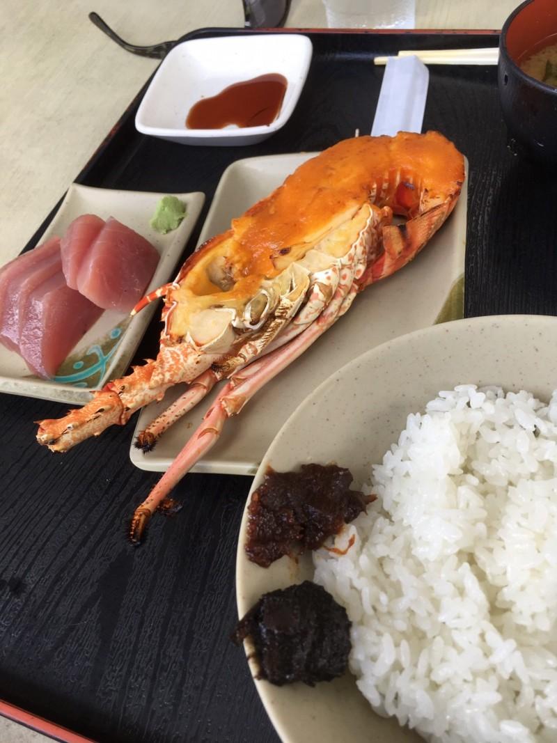 沖縄_1179
